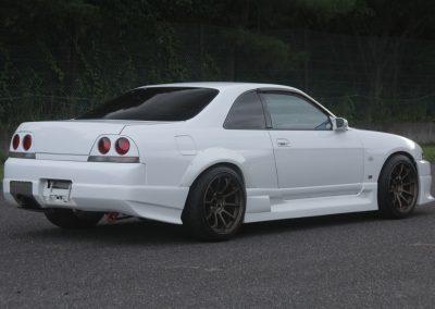 GTR (198)