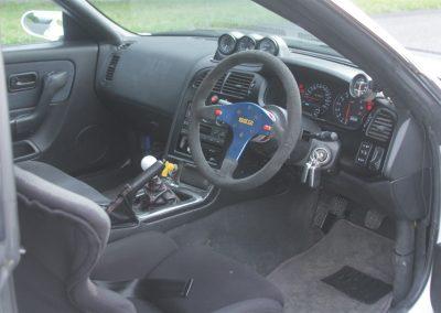 GTR (236)