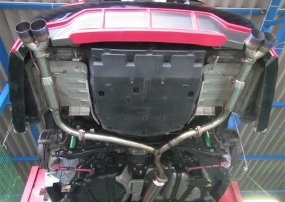 GS430 (4)